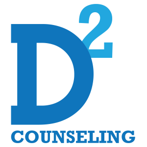 D2Counseling